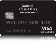 marriott_premier_card